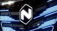 Nikola may seal order for 100 EVs from port trucking firm