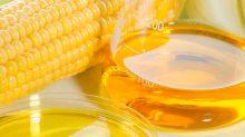 Comportement agressif, trouble bipolaire : attention aux effets du fructose