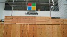 Microsoft nears big bet on TikTok after risky LinkedIn deal shows promise