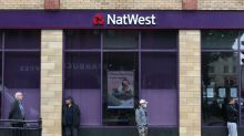NatWest appoints Westpac executive as retail banking boss