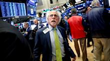 Selling continues — What you need to know in markets on Friday