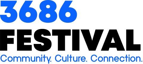 Garth Brooks Joins 36 86 Festival Lineup to Discuss Career