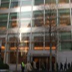 Goldman, Morgan Stanley crush targets
