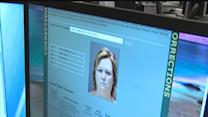 Woman hired undercover officer as hitman