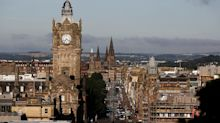 Rathbones agrees £104m takeover of Scotland's biggest wealth managerSpeirs & Jeffrey