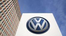 Volkswagen: a luglio vendite globali -3,3% a 489mila unità