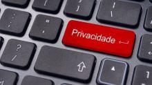 Dia da Privacidade | Dados e-mails vazados é alarmante, segundo Kaspersky