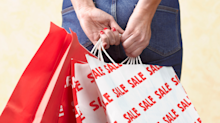 Best Labour Day deals you can shop this long weekend
