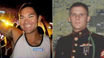 2 AZ firefighters killed grew up in Hemet