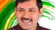 Haryana govt corrupt, ashamed to be part of it: JJP MLA
