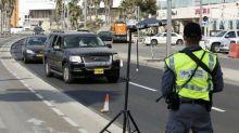 Coronavirus: vers un confinement plus strict en Israël en raison de la hausse des cas