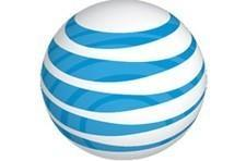 AT&T expanding LTE coverage to 50 more markets by year-end