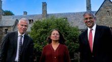 """Tres prestigiosos epidemiólogos critican las cuarentenas y proponen una """"protección focalizada"""""""