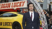 """Zum Start von """"Logan Lucky"""": Das sind die zehn besten Überfall-Filme"""
