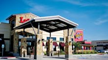 Luby's closed 21 restaurants in fiscal year 2018, same-store sales down
