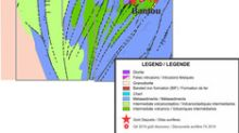 SEMAFO: Bantou Project Inferred Resource Increases to 2.2M oz
