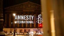 Modelo de negócios do Google e do Facebook ameaça direitos humanos, diz Anistia