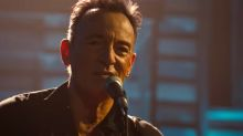 Watch the trailer for Bruce Springsteen's directorial debut, Western Stars