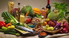 Alimentazione sana: quale impatto sulle aziende?