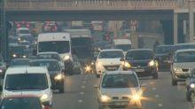 Ab 2020 gelten neue Richtlinien für Autos in der EU