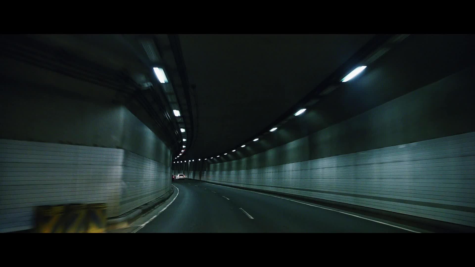 《肥龍過江》電影預告