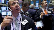 Wall Street, torna il fritto misto: boom RH e Vertex