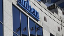 Insurer Anthem's earnings jump 30 pct as medical costs fall