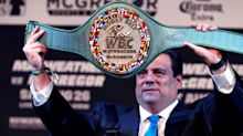 The 'Money Belt' is as ridiculous as you might imagine