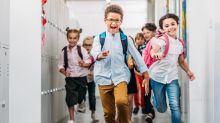Assurance scolaire, une protection superflue ?