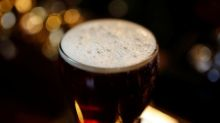 UK pubs operator Greene King agrees to £4.6 billion Hong Kong offer