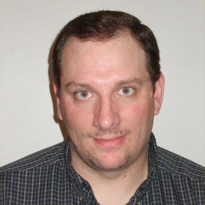 Scott Pianowski