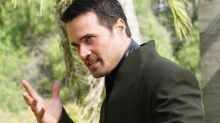 'Agents of S.H.I.E.L.D.' Post-Mortem: Brett Dalton on Being Called Into the Office