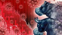 Dieser defensive ETF kommt zwar bloß auf 0,91 % Dividendenrendite, schlägt jedoch den Markt: Jetzt ein Kauf?!