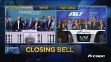 Closing Bell Ringer: June 27, 2018