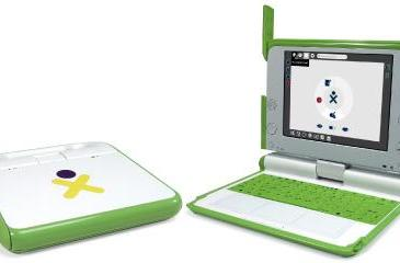 OLPC Give One, Get One program extended -- averaging $2M sales per day