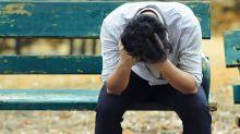 Un 'campamento para hombres' donde hablar de traumas, sentimientos y llorar