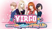 Bumilangit Bakal Luncurkan Game Seluler Virgo and The Sparklings