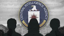 Who is a 'covert agent'? CIA bid to expand the category raises alarm for civil liberties groups