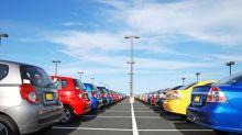Auto Stock Roundup: Navistar-TuSimple Pact, Volkswagen-Fisker Deal & More