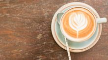 Why you should never drink coffee first thing in the morning