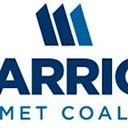 Warrior Met Coal Sets Date for Second Quarter 2020 Earnings Announcement and Investor Conference Call
