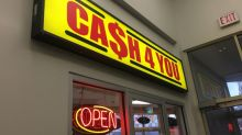 Hamilton votes to restrict new payday loan places to no more than 15