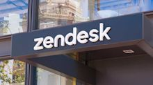 Zendesk Earnings Top Views, Software Maker Withdraws 2020 Guidance
