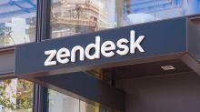 Zendesk Earnings Top Views, Software Maker Withdraws 2020 Guidance