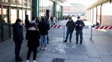 Folla in Darsena a Milano, Pizzul(Pd): da De Corato solo propaganda
