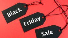 Schnäppchen: Diese Black Friday Deals lohnen sich