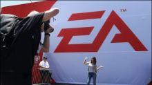 Hersteller von Videospielen profitieren von Corona-Krise