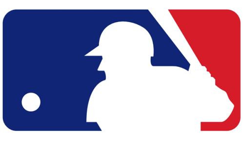 MLB: DAZN macht das US-Sport-Paket perfekt!