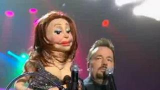 Terry Fator: Live From Las Vegas: Vikki