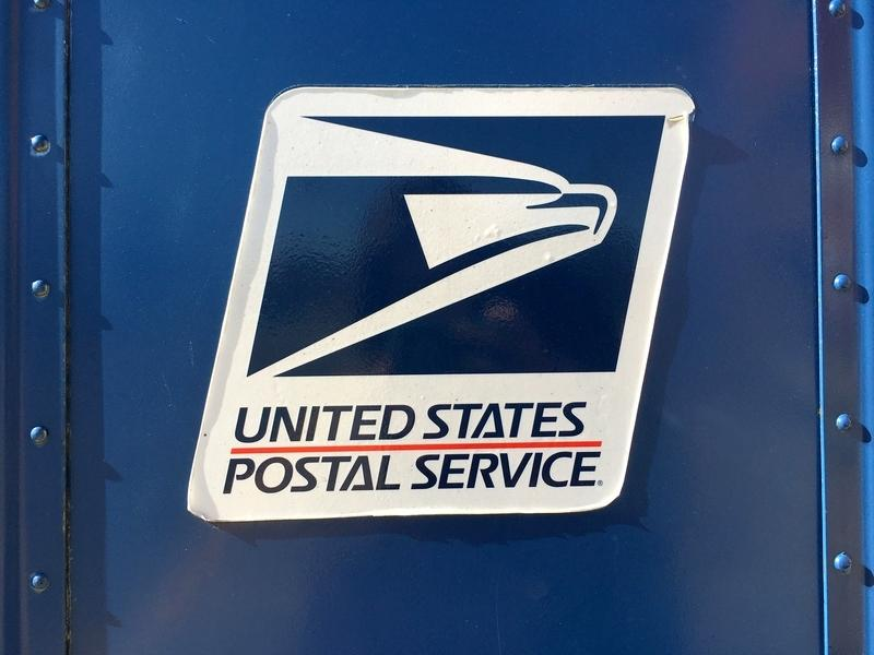 Colorado has joined a multi-state lawsuit against the U.S. Postal Service.